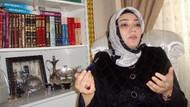 AKP MKYK üyesi, markete kayyım olarak atandı!