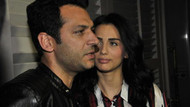 Murat Yıldırım'dan iflas haberlerine isyan