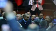 Erdoğan AK Parti'ye döndü, Abdullah Gül geldi mi?