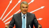 Baykal'dan Abdullah Gül'ün adaylığı için flaş açıklama