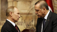 Son Dakika... Kremlin'den Erdoğan-Putin görüşmesi açıklaması