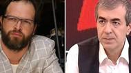Cemil Barlas, Fatih Tezcan'ı topa tuttu: İt, kopuk...