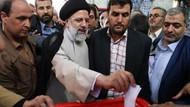 İran'dan ilk seçim sonuçları: Ruhani açık ara önde