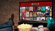Netflix, Ali Eyüboğlu'nun o iddiasını yalanladı