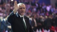 İşte Erdoğan'ın yeni A Takımı: MKYK listesinde hangi isimleri çizdi?