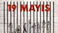 Yeni Şafak'ta kafa karıştıran 19 Mayıs reklamı