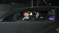 Beşiktaşlı Tosic çapkınlıkta yakalandı: Jelena yenge çıldıracak