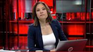 CNN Türk Nevşin Mengü'yü yayından aldı mı?