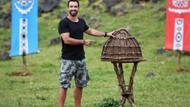 Survivor Yunanistan'ın sunucusu Sakis Tanimanidis kimdir?