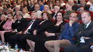 Selvi Boylum anıları Türkan Şoray'ı ağlattı