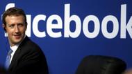 Facebook'un içerik silme kriterleri ilk kez ortaya çıktı