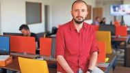 Kapatılan Nokta Dergisi yöneticilerine 22,5 yıl hapis cezası