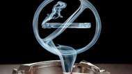 Light sigara içenlerin kansere yakalanma riski daha fazla