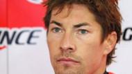 Son dakika haberleri: MotoGP Dünya şampiyonu hayatını kaybetti
