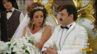Türk Malı 1. bölüm 2. fragmanı