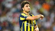 Fenerbahçe'den Ozan Tufan açıklaması