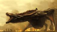 Game of Thrones'un 7. sezonundan yeni fotoğraflar