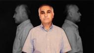 Adil Öksüz'ü serbest bırakan hakimle ilgili çarpıcı detaylar