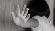 Tecavüz ettiği kadınla evlendi, öz kızını taciz etti