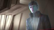 Star Trek dizi oldu! İşte Star Trek: Discovery'nin ilk fragmanı