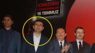 Son dakika haberi... AK Parti ilçe başkanı FETÖ'den gözaltına alındı