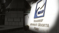 TMSF'ye devredilen şirket sayısı açıklandı!