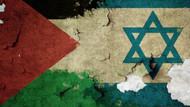İsrail'in hedefi Kudüs'ü Müslümansızlaştırmak