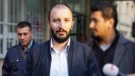 Nokta dergisi yöneticisi Çapan Yunanistan'a kaçarken yakalandı