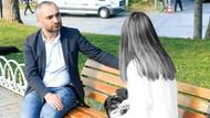 14 yaşında 28 kişinin tecavüzüne uğrayan kadın yeni hayatını anlattı