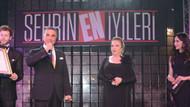 Milliyet'ten oluk oluk skandal: Sedat Peker'e ödül
