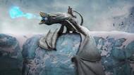 Game of Thrones fırtınası.. Dünyayı heyecanlandıran yeni fragman