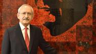 Kılıçdaroğlu: Türkiye'yi dört büyük kopuş bekliyor; Akşener ile görüşeceğim