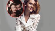 Caner Cindoruk ile Farah Zeynep Abdullah çiftinden kötü haber