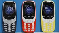 Yılan oyunuyla efsane olmuştu! Nokia 3310'un yeni versiyonu satışa çıktı