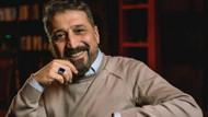 Cem Davran'a Sedat Peker övgüsü için tepki