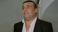 İzmir Marşı'na küfreden Ganyotçu Ebubekir Öztürk o filmden de atıldı