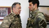 Sinema TV-Sen sendikası Savaşçı dizisini boykot etme kararı aldı!