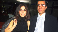 Nazan Öncel'in 5 gün sonra ikinci acı kaybı: Eşi vefat etti