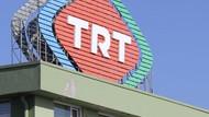 Son dakika haberleri: TRT Genel Müdürlüğüne aday olan Başçavuş kim?