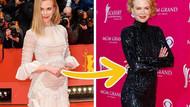 Hollywood yıldızlarının ilginç kilo verme yöntemleri
