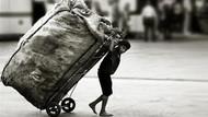 Yoksulluk sınırı 4 bin 979 TL'ye yükseldi