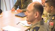 FETÖ'cü hainler NATO gözetiminde yeni planlar peşinde