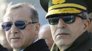 Mehmet Tezkan: Erdoğan, Hulusi Akar'ı 2019'a hazırlıyor