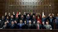Kulis: Erdoğan'ın talimatıyla AKP'li belediyeleri incelemek için komisyonlar kuruldu