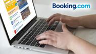 Booking.com itiraz etmişti, mahkemeden karar çıktı