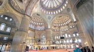 Kuran'da adı geçen ve değerine vurgu yapılan tek ay