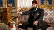 Payitaht Abdülhamid dizisine ağır eleştiri: Kızıl Sultan denmesinden daha yaralayıcı