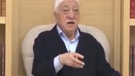 Fethullah Gülen vatandaşlıktan çıkarılıyor