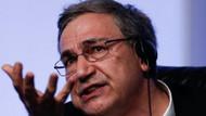 Orhan Pamuk'tan Avrupa'ya: Türkiye'deki aydınları, sanatçıları, gazetecileri yalnız bırakmayın