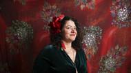 Feminist sanatçı Canan Şenol'dan haber alınamıyor